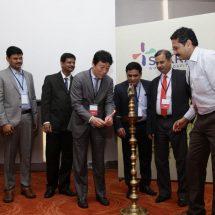 Sakra World Hospital Organises India's First Indo-Japanese Knee Course
