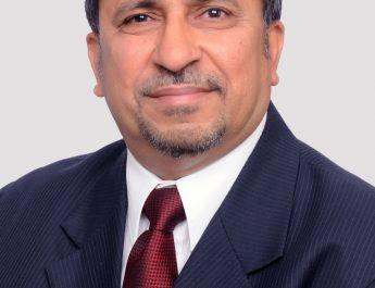 Founder – Mr. Sudarshan Motwni