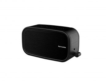 Portronics - POSH - Black - Bluetooth Speaker