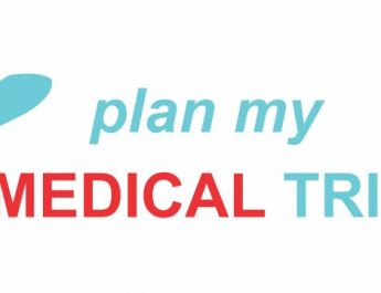 PlanMyMedicalTrip to flag off its Health Checkup Campaign on Mothers Day