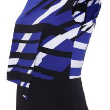 Get summer ready with classic nautical stripes from Splash !
