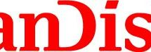 SanDisk Upgrades its Mobile Memory Solutions Portfolio