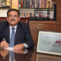 Muthoot Finance is India's most trusted Finance Diversified Brand
