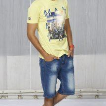 Yeh Rishta Kya Kehlata Hai – STAR Plus