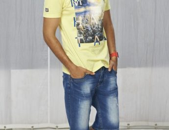 Star Plus - Yeh Rishta Kya Kehlata Hai