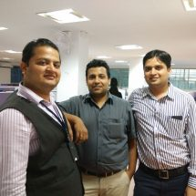 Zenify raises Rs 6 Crore in Pre-Series A round to facilitate Growth