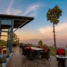V Resorts launches 'V Resorts Black' – Signature escapes for the luxury seeking millennial