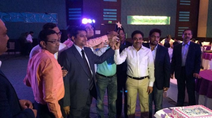 Vectus Industries Limited goes digital with SAP