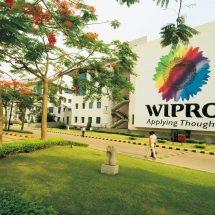 Saudi Aramco, Wipro and PNU Inaugurate First All – Women Business & Technology Park in Saudi Arabia