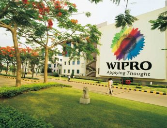 Wipro - Campus - Image