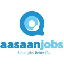 Creating a one stop solution for verification, AasaanJobs  sources verified candidates to recruiters