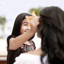 Mothers Day at Hyatt Regency Gurgaon
