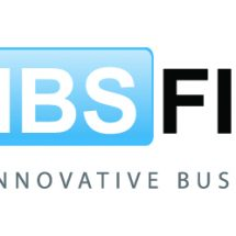 IBSFINtech revitalizes Corporate Treasury Management with Sector-agnostic Innovative Product Suite