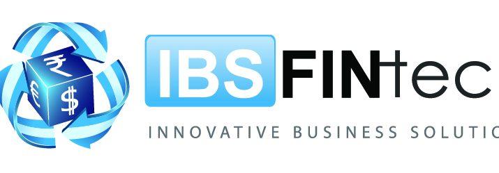 IBSFINtech Logo