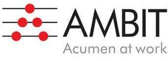 AMBIT - Logo