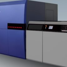 Konica Minolta to Showcase New Solutions and Products at Drupa 2016