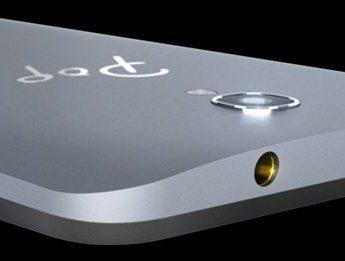 Alcatel PopStar Smartphone