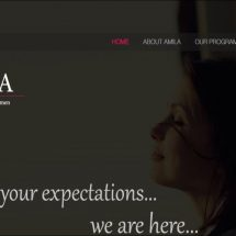 Amila goes live in Delhi-NCR to help women wedding ready