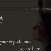 Amila goes live in Delhi-NCR to help women wedding ready