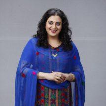 STAR PLUS – New show Humko Tumse Ho Gaya Hai Pyaar Kya Karein