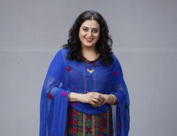 Anokhi - Ishani Sharma
