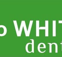 Over 7000 Bangalorean's benefit from Dental Camps organised by Apollo White Dental