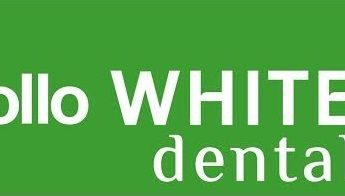 Apollo White Dental - Logo