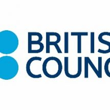 British Council enhances library offer for members