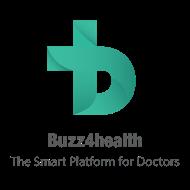 Buzz4Health - Logo