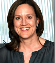 Epicor Announces Executive Appointment – Celia Fleischaker is Named Chief Marketing Officer