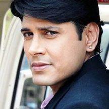 Cezzane Khan makes a comeback on TV with &TV's Gangaa