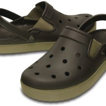 Celebrate Fathers Day with Crocs CitiLane & Bump It Collection