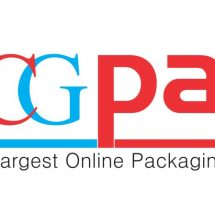 DCGpac Revolutionizes Product Delivery with Pick-Up Centres, DTDC Partnership and 24×7 Support