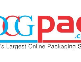 DCG PAC - Logo- INDIAs LARGEST C2C