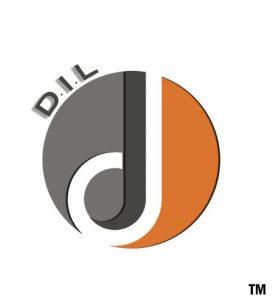 Delhi Infratech - Logo