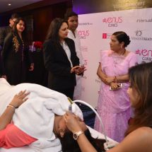 Industrial City Vapi to get gorgeous with Venus Treatments