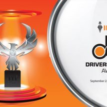 Inkspell Announces Commencement of the Inaugural Edition of the Drivers of Digital Awards 2016
