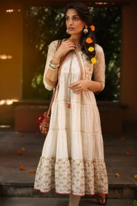Eid Collection by Rangriti - 1