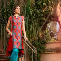 Celebrate the Festival of EID with ethnic collection by  RANGRITI