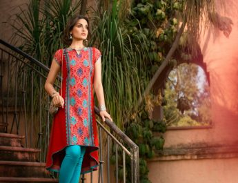 Eid Collection by Rangriti - 2