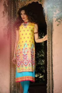 Eid Collection by Rangriti - 3