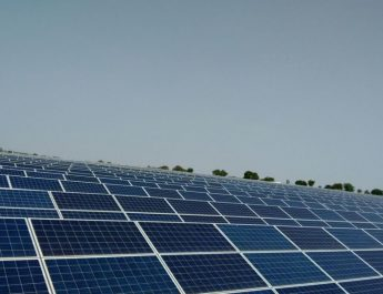 Haldirams Telangana switches to solar power with Rays Power Infra