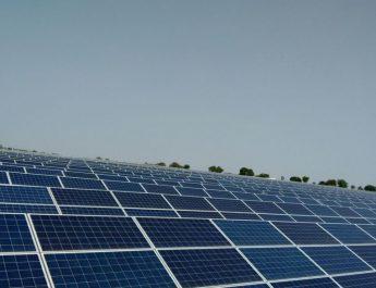 Haldirams Telangana switches to solar power with Rays Power Infra