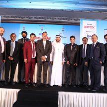 WBR Corp organized its signature event Indo-UAE Global Investment Summit & World Brands Summit