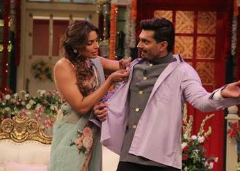 Is Bipasha Basu the perfect wife - 2
