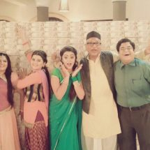It's raining money in SAB TV's Chidiyaghar!