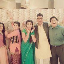 It's raining money in SAB TV's Chidiyaghar!