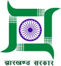 Jharkhan Government - Logo