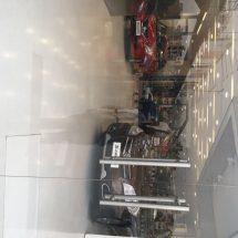 CMC's KalingaStone Floors Maruti Suzuki Showrooms Across India