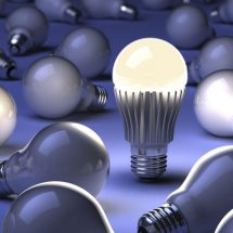 Innovative materials for applications in the electrical, electronics industry